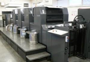 printing-3