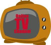 tv-online-9